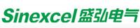 Shenzhen Sinexcel Co., Ltd.