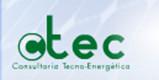 CTEC SL