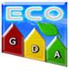 Eco GDA Limited