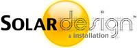 Solar Design UK