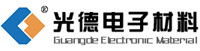 Shaanxi Guangde Electronic Material Co., Ltd.