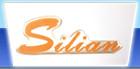 Wuxi Silian Science&Technology Co., Ltd.