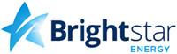 Brightstar Energy Systems Ltd.