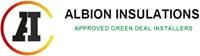 Albion Insulations Ltd