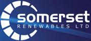 Somerset Renewables Limited