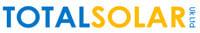 Total Solar UK Ltd