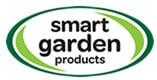 Smart Garden Products