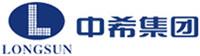 Longsun Group Co., Ltd.