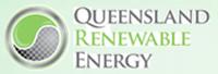 Queensland Renewable Energy