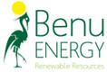 Benu Energy Limited