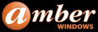 Amber Solar