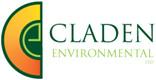 Claden Environmental Ltd