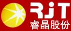 Hefei Ruijing Electric Power Technology Co., Ltd.