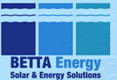 Betta Energy Pty Ltd.