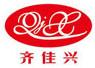 Linqu Jiaxing Plastic Co., Ltd.