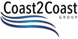 Coast2Coast Group