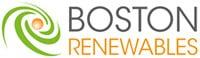 Boston Renewables Ltd.