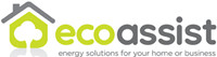 Eco Assist Limited