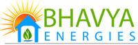 Bhavya Energies Pvt Ltd.
