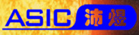 ASIC PY-Shanghai Co., Ltd.