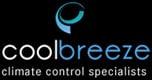 Coolbreeze AC Ltd
