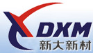 Kaifeng Hengruixin Diamond Products Co., Ltd.