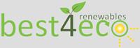 Best 4 Eco Renewables Ltd.