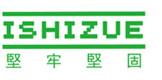 ISHIZUE Solar Technology Co.,Ltd