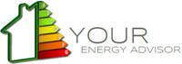 Your Energy Advisor Ltd