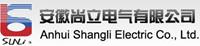 Anhui Shangli Electric Co., Ltd.