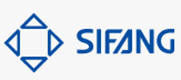 Beijing Sifang Automation Co., Ltd.