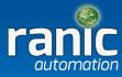 Ranic Automation Pvt. Ltd
