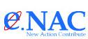 e-NAC Co., Ltd.