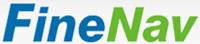 Shenzhen Finenav Technology Limited
