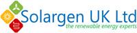 SolarGen UK Ltd