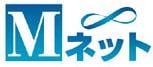 MNET Co., Ltd.