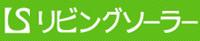 LivingSolar Co., Ltd