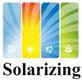 Solarizing Ltd