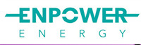 EnPower Energy Corrporation