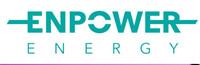 EnPower Energy Corrporation