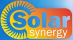Solar Synergy
