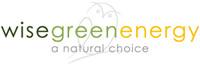 Wise Green Energy Ltd