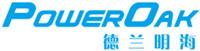 Shenzhen PowerOak Newener Co., Ltd.