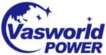 Vasworld Power Co., Ltd.