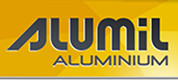 Alumil Solar S.A.