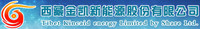Tibet Kincaid Energy Limited by Share Ltd.