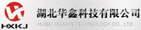 Hubei Huaxin Technology Co., Ltd.