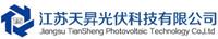 Jiangsu Tiansheng PV Technology Co., Ltd
