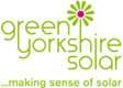 Green Yorkshire Limited