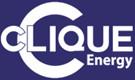 Clique Energy